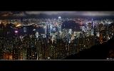 hongkong_0.jpg